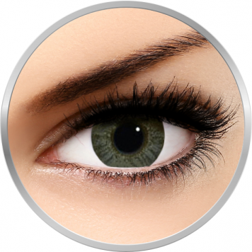 alcon-ciba-vision-freshlook-colors-green-lentile-de-contact-colorate-verzi-lunare-30-purtari-2-lentile-cutie-17170