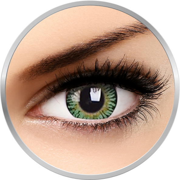 colourvue-3-tones-green-lentile-de-contact-colorate-verzi-trimestriale-90-purtari-2-lentile-cutie-16585