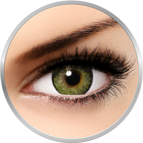 alcon-ciba-vision-freshlook-one-day-green-lentile-de-contact-colorate-verzi-zilnice-5-purtari-10-lentile-cutie-17174